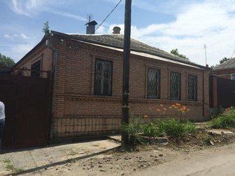 Скачать бесплатно фотографию  Сдается жилой дом с большим участком и гаражем 34014849 в Ростове-на-Дону