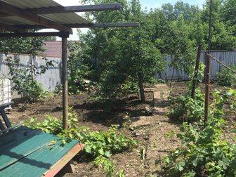 Увидеть foto  Сдается жилой дом с большим участком и гаражем 34014849 в Ростове-на-Дону