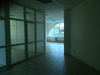 Просмотреть фото  Офисное помещение в центре Ростова по привлекательной цене 34014911 в Ростове-на-Дону
