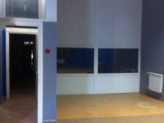 Новое фото  Сдается отдельно стоящее современное здание,S - 400 кв, м 34014955 в Ростове-на-Дону