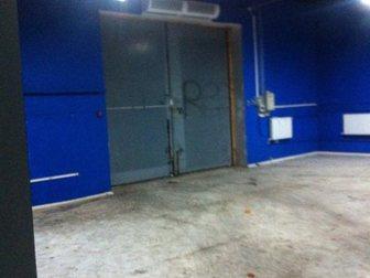 Скачать бесплатно фотографию  Сдается отдельно стоящее современное здание,S - 400 кв, м 34014955 в Ростове-на-Дону