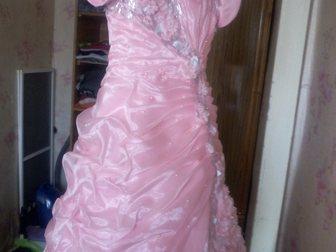 Увидеть фотографию  детское платье 34015730 в Ростове-на-Дону