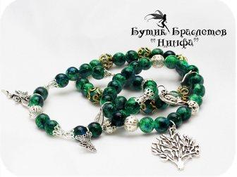 Новое фотографию Организация праздников Эксклюзивные браслеты по отличным ценам 34046733 в Ростове-на-Дону