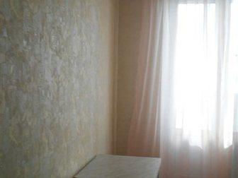 Скачать бесплатно фотографию  Сдаю 1к, кв, Сельмаш 34121882 в Ростове-на-Дону