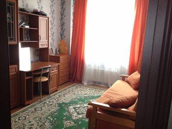 Просмотреть фото  Сдается в аренду 2-х комнатная квартира на Левенцовке 34164662 в Ростове-на-Дону