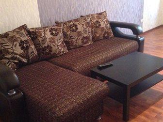 Свежее изображение  Сдаю 2к, кв, Центр 34167057 в Ростове-на-Дону