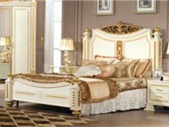 Новое фотографию Мебель для гостиной Шкаф Даная от Анны Потаповой 34237735 в Ростове-на-Дону