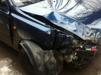Увидеть фото  Продажа Hyundai Accent 34450679 в Ростове-на-Дону