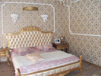Просмотреть фото  Элитный дом в Ростове по привлекательной цене 34459366 в Ростове-на-Дону
