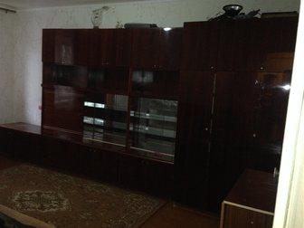 Увидеть фотографию Аренда жилья 2К КВАРТИРА, ВОЕНВЕД 34466054 в Ростове-на-Дону