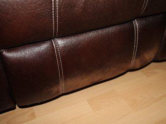 Уникальное foto Мебель для гостиной Мебельный гарнитур Анна Потапова Серия Boston 34489466 в Ростове-на-Дону