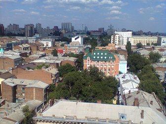 Уникальное фото  сдается на краткосрочную (почасовую) аренду зал 50 кв, м, 34499191 в Ростове-на-Дону