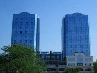 Скачать бесплатно фотографию  Успешный бизнес начинается с офиса! 34518348 в Ростове-на-Дону