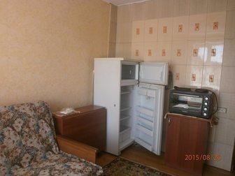 Просмотреть фото Аренда жилья Сдаю комнату в секции Чкаловский 34541454 в Ростове-на-Дону