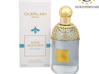 Скачать фотографию  Купить оригинальную парфюмерию оптом 34547306 в Ростове-на-Дону
