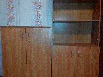 Новое изображение Мебель для гостиной Комод, шкаф 34582996 в Ростове-на-Дону