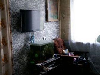 Скачать бесплатно foto Продажа домов Продаю Дом Морской чулек 34592673 в Ростове-на-Дону