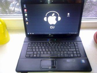 Скачать бесплатно изображение Ноутбуки Ноутбук hp compaq 615 34593024 в Ростове-на-Дону
