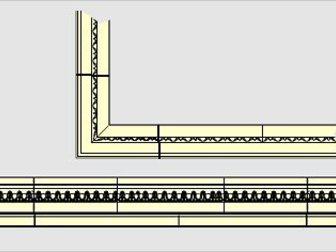 Уникальное фото Дизайн интерьера Фонтаны Архикамень 34701289 в Ростове-на-Дону