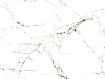 Свежее foto  Керамогранит керамическая плитка сухие смеси обработка и нарезка плитки любой сложности 34707055 в Ростове-на-Дону