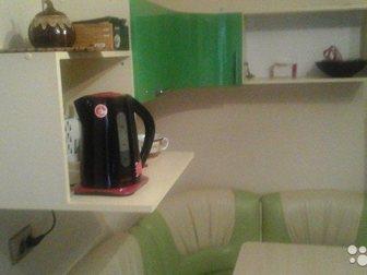 Новое изображение  Продам кухонный уголок, полки, стол все что на фото! 34730273 в Ростове-на-Дону