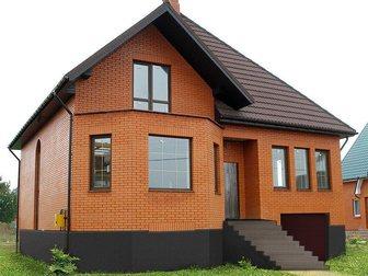 Новое фотографию  возведение 2-3-хэтажных домов 35251910 в Ростове-на-Дону