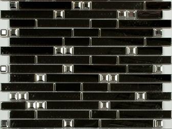 Уникальное foto  мозаика оптом от NS mosaic 35935533 в Ростове-на-Дону