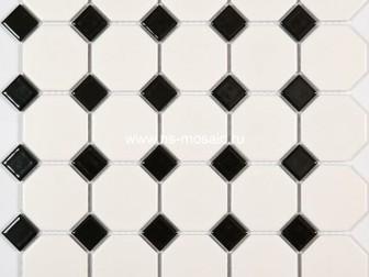 Увидеть фото  мозаика оптом от NS mosaic 35935533 в Ростове-на-Дону