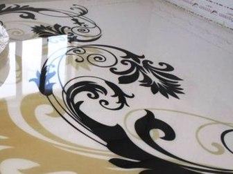 Просмотреть изображение  3D и декоративные полимерные полы в вашем доме, 36669643 в Ростове-на-Дону