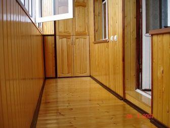 Уникальное изображение  Все виды отделочных работ на балконе 36765674 в Ростове-на-Дону