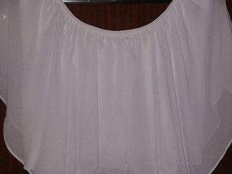 Свежее foto  Платье для торжественного случая Размер: 44–46 (M) 36854323 в Ростове-на-Дону