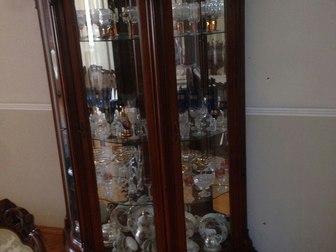 Уникальное фото  продам мебель для гостиной, производство Италия 36865432 в Ростове-на-Дону