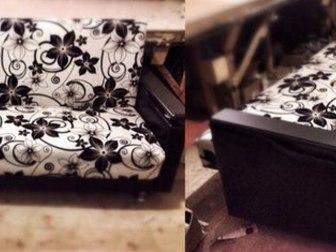 Уникальное foto  Продажа мебели 36880105 в Ростове-на-Дону