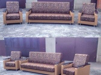 Новое foto  Продажа мебели 36880105 в Ростове-на-Дону
