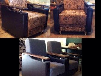 Просмотреть foto  Продажа мебели 36880105 в Ростове-на-Дону