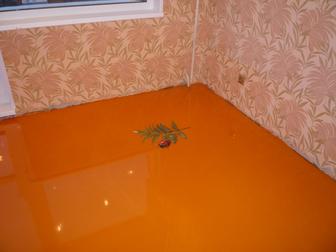 Увидеть изображение  новое высокопрочное напольное покрытие 37523497 в Ростове-на-Дону