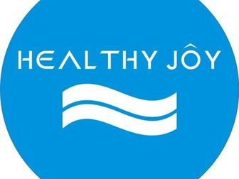 Смотреть изображение  Центр здоровья и красоты Healthy Joy 37703041 в Ростове-на-Дону