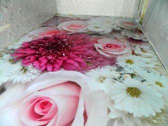 Просмотреть изображение  3D ПОЛЫ (ФОТО ПОЛЫ) 37864544 в Ростове-на-Дону