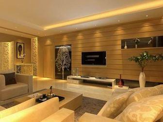 Скачать изображение  Отделка и ремонт квартир, домов по Вашему дизайну 37876685 в Ростове-на-Дону