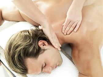 Новое фотографию Массаж Общий массаж тела – оздоровление и отдых 37934767 в Ростове-на-Дону