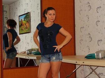 Уникальное изображение  Массаж на дому 38226348 в Ростове-на-Дону