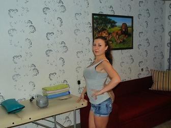 Скачать бесплатно фотографию  Массаж на дому 38226348 в Ростове-на-Дону