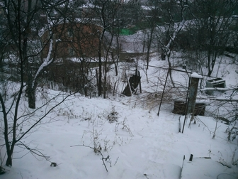 Увидеть изображение Земельные участки Продаю земельный участок 669 кв, м, с домом в городе, 38226523 в Ростове-на-Дону