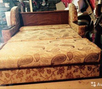 Фотография в Мебель и интерьер Мягкая мебель новый диван от производителя в Ростове-на-Дону 8000