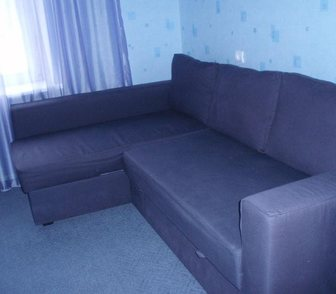Фото в Недвижимость Комнаты У Вас есть отличная возможность купить комнату в Ростове-на-Дону 800000