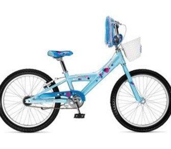 Фото в   Продаю велосипед (разработка США, производство в Ростове-на-Дону 6000