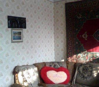 Изображение в Недвижимость Продажа квартир Желающим купить квартиру в Батайске предлагаем: в Ростове-на-Дону 1400000