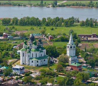 Изображение в   Есть на донской земле такие места, где история в Ростове-на-Дону 1800000
