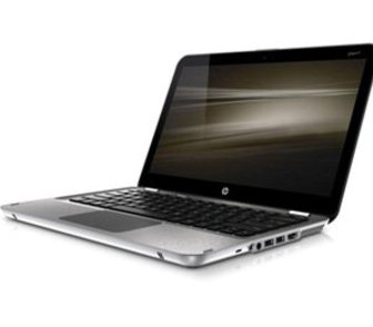 Изображение в Компьютеры Ноутбуки Продаю комплектующие для ноутбуков: Матрицы, в Ростове-на-Дону 0