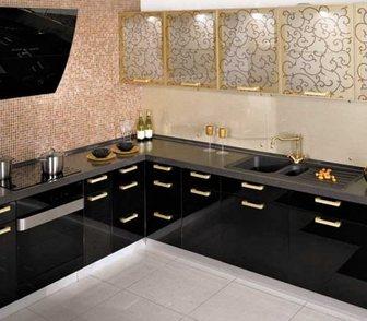 Фото в   Наша компания занимается изготовлением мебели в Ростове-на-Дону 8700